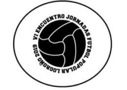 Fútbol Popular